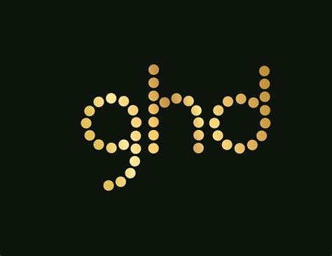 Working as the Head of Insight at ghd - icould