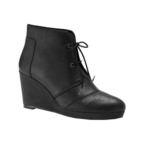 best 25 wedge booties ideas 25 best ideas about wedge booties on