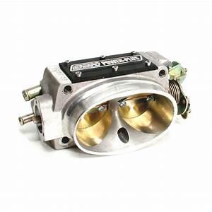 58mm Throttle Body