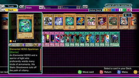 best pendulum deck legacy of the duelist 5d s decade duels plus information yugioh world