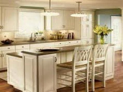 galley kitchen island kitchen galley kitchen with island layout kitchen ideas small kitchen designs kitchen layout