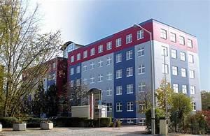 Teilzeit Jobs Kassel : job als teamassistenz fachkraft f r b rokommunikation b rokauffrau m w in teilzeit bei ~ Orissabook.com Haus und Dekorationen