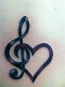Download Heart Tattoo Designs With Letters S ...