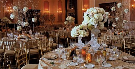 nj wedding tips from the estate at florentine gardens