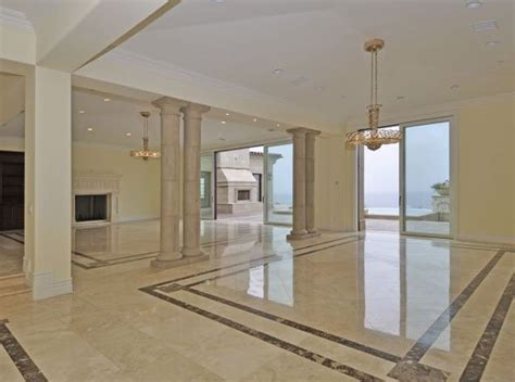 marble tiles for living room 1000 images about marble on pinterest marble floor marbles and flooring