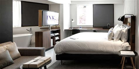chambre amsterdam ink hotel amsterdam relax referencias hoteleros