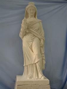 Peotta Bruno - Mythology Statues - Greek & Roman Stone ...