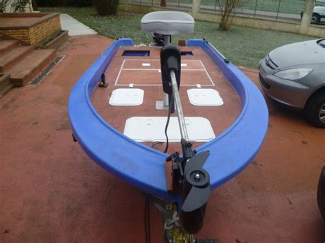 siege pour barque forum humminbird tranformation d 39 un yak en bass boat