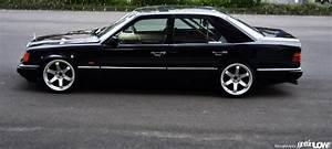 1989 Mercedes 300e W124 Engine Diagram : nadhif pradipta s 1989 mercedes benz w124 300e gettinlow ~ A.2002-acura-tl-radio.info Haus und Dekorationen