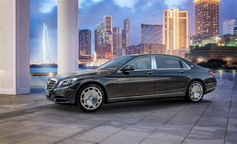 ✖ subscribe повторите попытку позже. UBER commande 100.000 Mercedes sans chauffeur