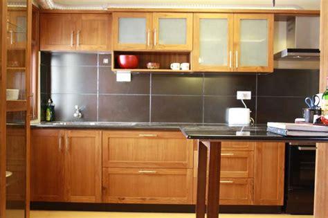 Modular Kitchen Cabinets Manufacturer In Kottayam Kerala