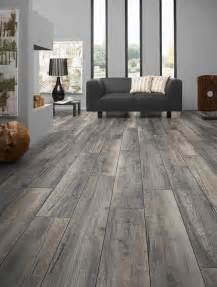 laminate my floor villa 12 mm collection home remodeling grey and hardwood floors