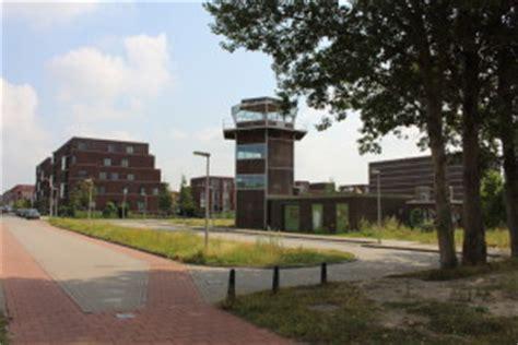 Huis Te Koop Ypenburg by Verkeerstoren Ypenburg Gerestaureerd En Te Koop