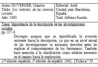 Yahoo Resumen Principito by Fichas De Resumen
