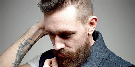 the untamed beard iconic men s hairstyles askmen