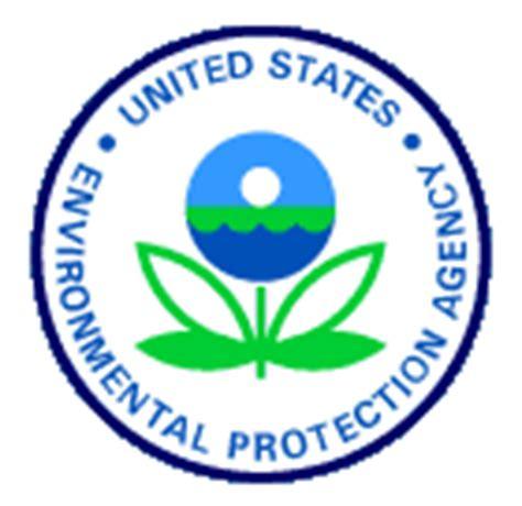 asbestos removal colorado reliance environmental