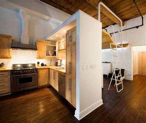 amenager chambre parents avec bebe small apartment transformed into a versatile living space