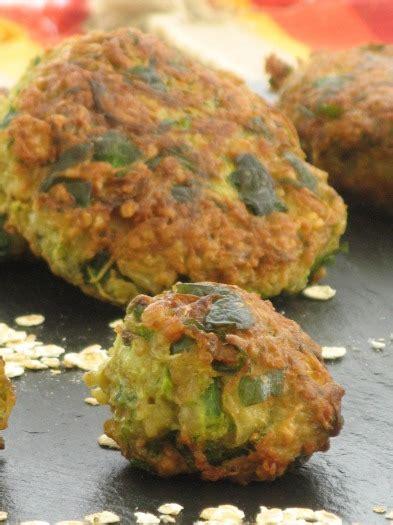 cuisiner flocons d avoine cuisiner flocon d avoine 28 images celle qui cuisinait