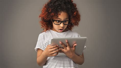 A credit card is a useful tool to help teach your child financial responsibility. Child Identity Theft Fraud - Best Identity Theft Protection for Family