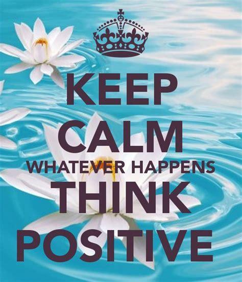 calm    positive  calm