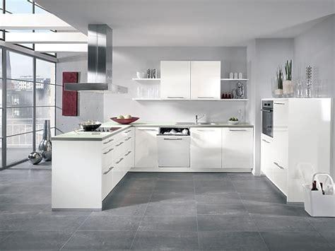 Liebenswurdig Moderne Kuche Design by Faszinierend Mobile K 252 Chenzeile Ideen 4283