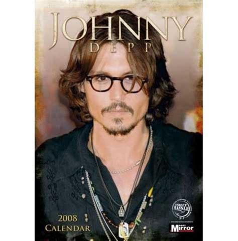 hollywood top star johnny depp image collections google adsense