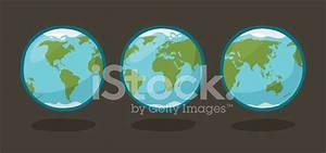 Globe Terrestre Carton : globe terrestre de dessin anim photos ~ Teatrodelosmanantiales.com Idées de Décoration