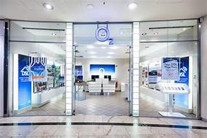 O2 Shop Bochum : o2 shop kassel k nigsplatz 61 ffnungszeiten angebote ~ Eleganceandgraceweddings.com Haus und Dekorationen