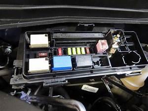 2016 Honda Pilot Custom Fit Vehicle Wiring