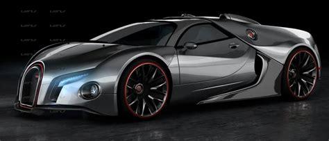 Bugati Veyron 2013 by Watchcaronline Bugatti Veyron 2013