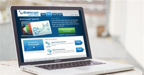 Brainscape Website And App Design  Aviate Creative