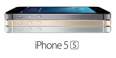 iphone 5s preis ohne vertrag iphone 5 ohne vertrag handys ohne vertrag