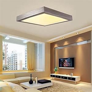 Wohnzimmer Lampe Holz : lampen wohnzimmer best bild with lampen wohnzimmer great ~ Lateststills.com Haus und Dekorationen