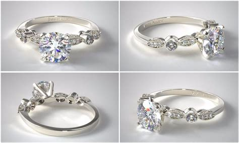 where s the best place to buy an engagement ring