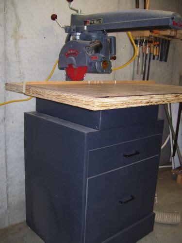 antique kitchen cabinets photo index dewalt products co mbc rel 202 6259