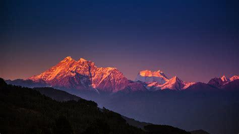 Nepal Wallpaper (60+ Images