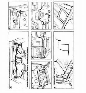 Descargar Manual De Taller Hyundai Galloper    Zofti