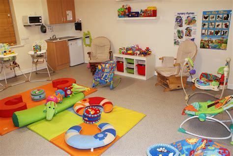 baby room rathfarnham day care creche 934 | baby room rathfarnham creche preschool dublin 002