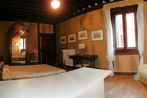 Venezia Affitto Appartamenti by Appartamento Per Studenti San Marco Venezia