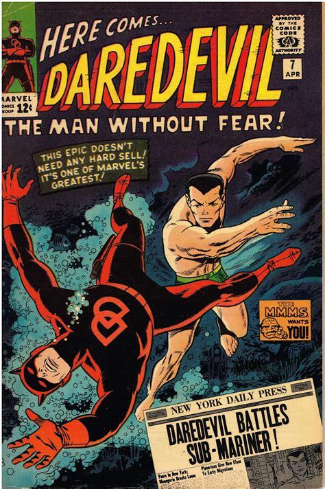 Daredevil Vol 7 the mighty choice les grands moments de daredevil the
