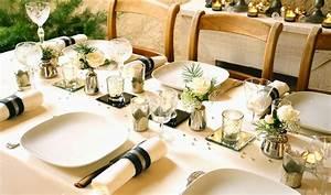 Ma Boutique Dco Table Dcoration De Table Novembre 2013