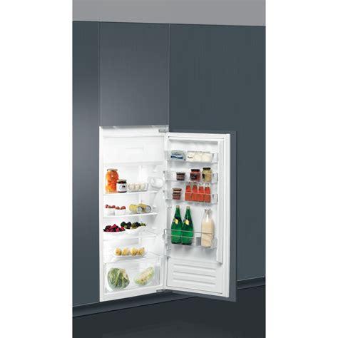 frigo de chambre frigo whirlpool encastrable design d 39 intérieur et idées