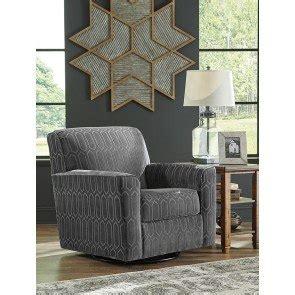 parkington bay platinum accent chair signature design
