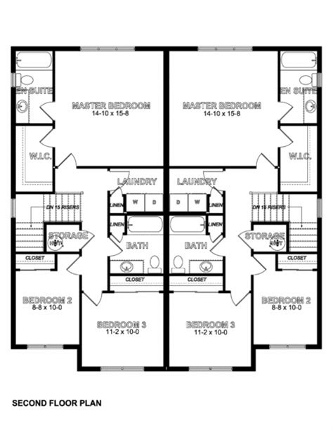 plan  house plans  westhomeplannerscom