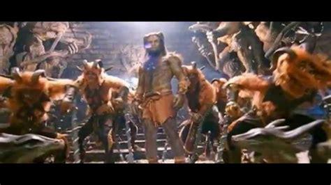 Vikram Kamal Tamil Movie Songs Free Download