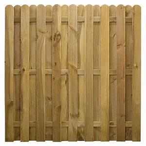 Sichtschutz Holz Bauhaus : silvan colormix sichtschutzelement starnberg ma e b x h 180 x 180 cm gerade bauhaus ~ Sanjose-hotels-ca.com Haus und Dekorationen