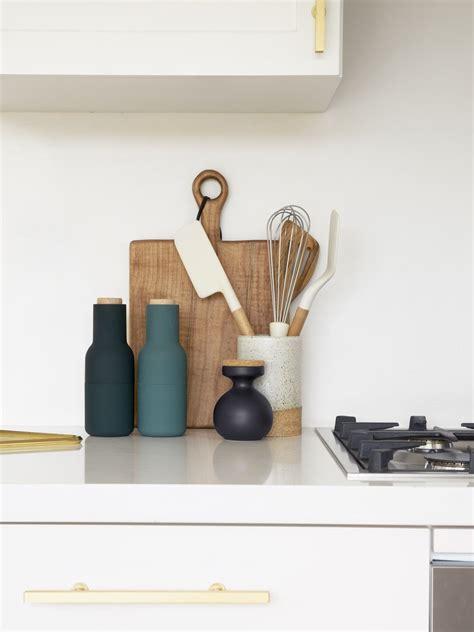kitchen essentials   home   pinterest