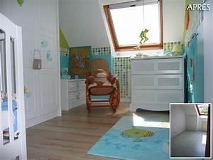 nettoyer parquet ancien vitrifie travaux chantier a aulnay With parquet chambre enfant