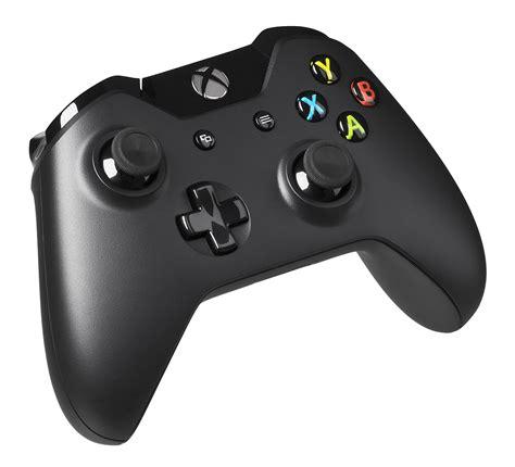 Xbox One Controller Wikipedia