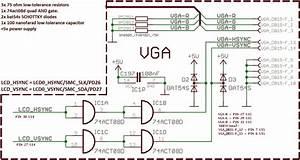 Vga Output  U00b7 Cubieplayer  Cubian Wiki  U00b7 Github